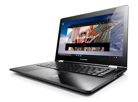 Laptop Lenovo Amd A8 Ram 4gb laptop lenovo 360 amd a8 1tb ram 4gb touch 9 999 00 en mercado libre