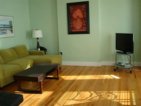 Furnished Appartments by File Furnished Apartments In Cambridge Ma Jpg Wikimedia