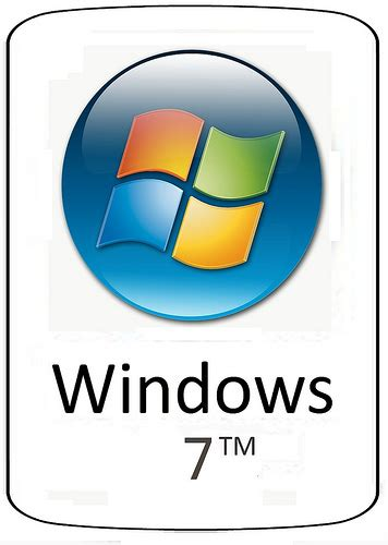 design icon for windows 7 19 recipe icons for windows 7 images windows 7 icon
