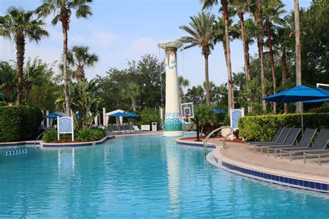 omni resort omni orlando resort at chionsgate review it s a