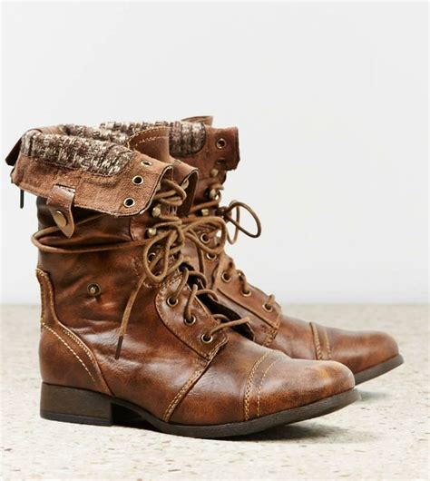 light brown combat boots 17 best images about light brown combat boots on
