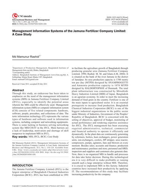 design of management information system pdf management information systems of the pdf download