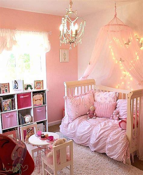 princess tiana bedroom set toddler bed lovely princess tiana toddler bed set
