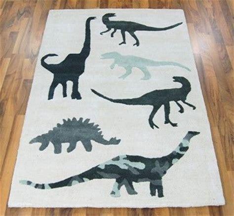 Dino Rug by Dinosaur Rug Future Baby