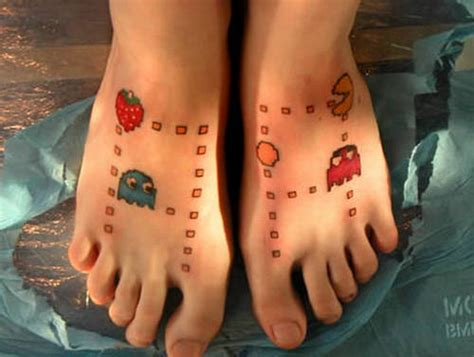 tattoo maker in islamabad cute tattoos for cute girls delicate built xcitefun net