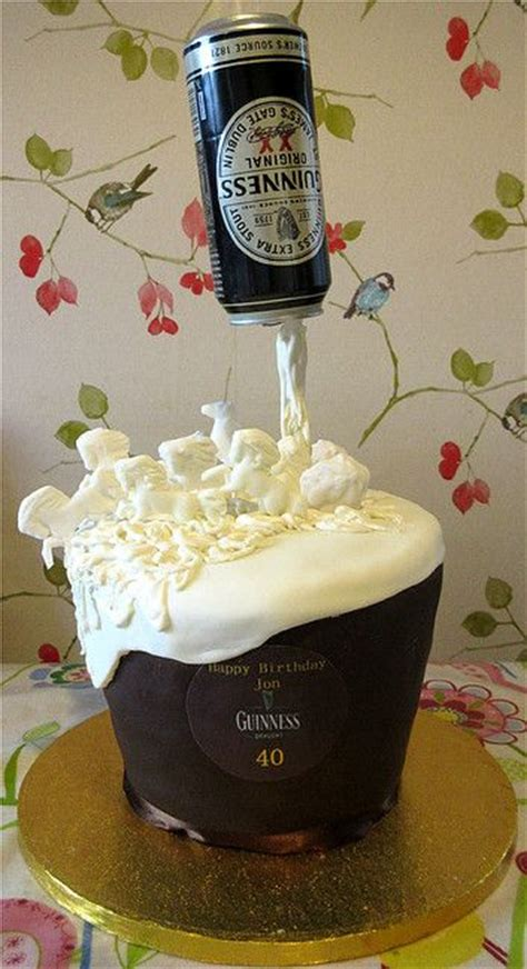 anti gravity cakes 25 bakes that defy belief books best 25 anti gravity cakes ideas on anti