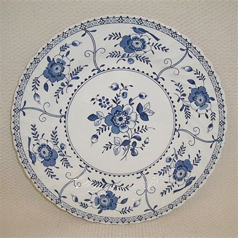 pattern for name in php johnson brothers indies china dinnerware pattern