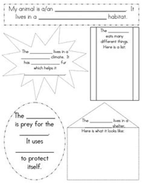 Habitats Worksheets 2nd Grade by 12 Best Images Of Animal Habitat Worksheet On Animal