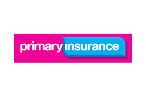 travel insurance services direct to consumer