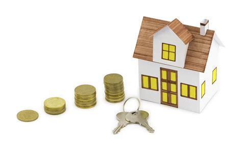 oferta inmobiliaria bancos pisos de bancos y cajas el recibidor el de yaencontre