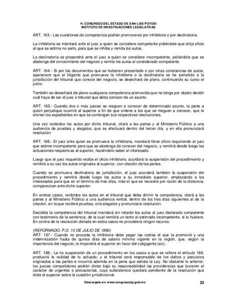 codigo penal de queretaro 2016 codigo de procedimientos civiles 2016 codigo de