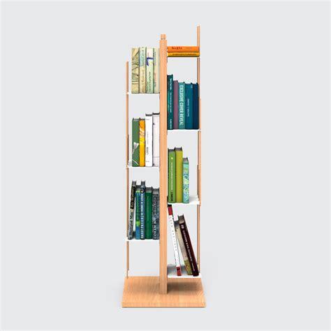libreria a colonna design zia libreria a colonna h cm with libreria a