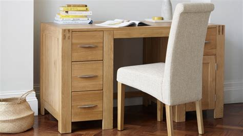 furniture computer desks computer desks free delivery available oak furniture land