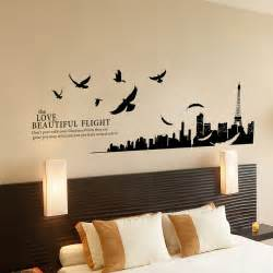 wall stickers decor modern 30 beautiful wall art ideas and diy wall paintings for