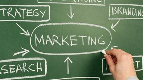 best marketing national marketing conferences tmm s top marketing events
