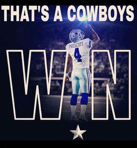 Cowboys Win Meme - best 10 dallas cowboys baby ideas on pinterest dallas