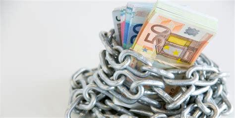 interessi in interessi bancari e anatocismo ecco la nuova riforma