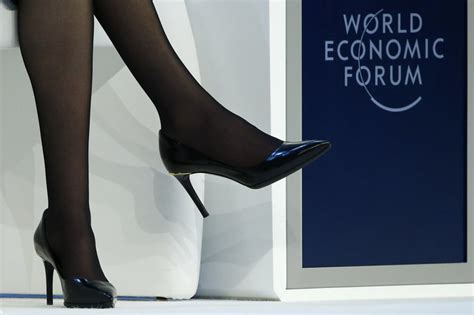 How To Insert A Ton Comfortably by If High Heels Are Horrible Why Do Still Wear Them Huffpost