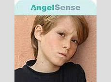 GPS Blog | Protecting Special Needs Children from Bullying Reviews Of Angelsense