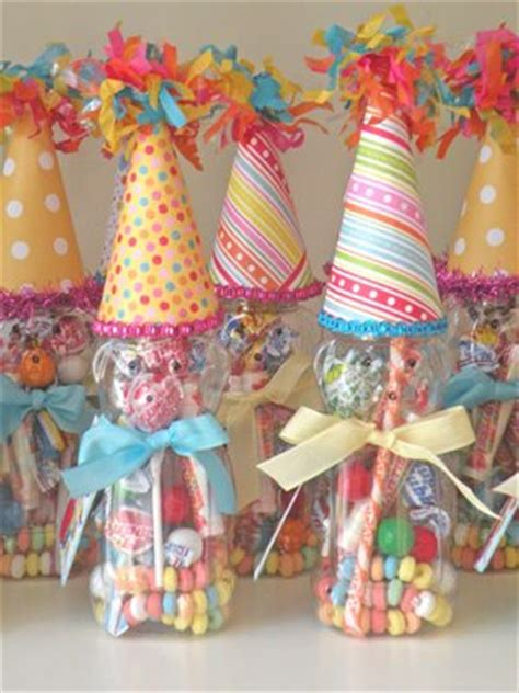 Birthday Giveaways Ideas For Kids - wedding favor ideas kids birthday party favor ideas