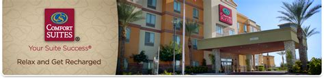comfort inn and suites ta fl hotel r best hotel deal site