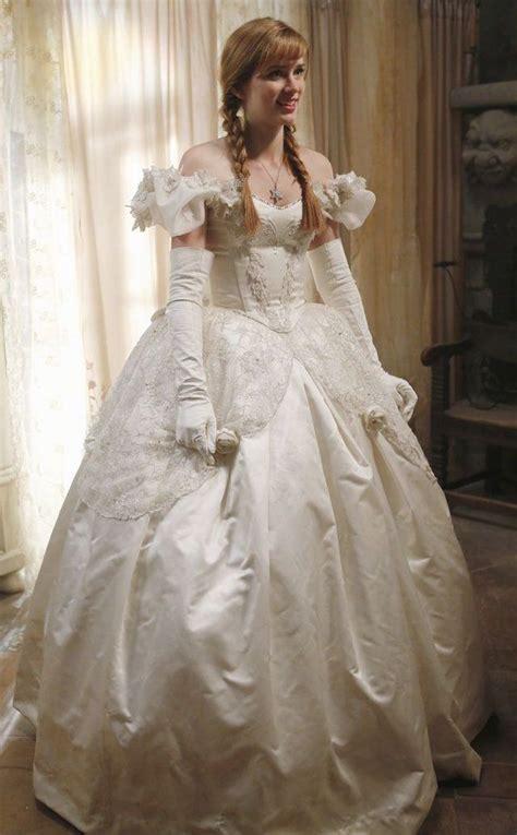 forced womanhood wedding 24 best forced feminization images on pinterest tg
