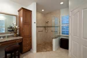 bathroom design for seniors bathroom designs for the elderly and handicapped