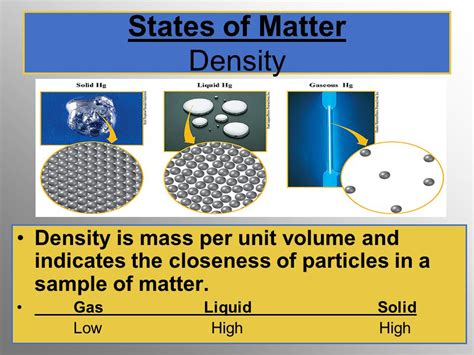 chapter 10 states of matter section 3 chapter 10 states of matter section 3 chemistry chp 13
