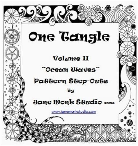 tangle starts volume 1 books monk studio longarm machine quilting teaching the