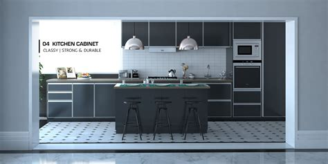aluminium kitchen designs kitchen cabinets aluminium kitchen cabinet kitchen