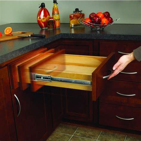 bottom drawer slides menards bottom mount drawer slides menards ya mc05 wireless home