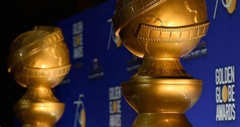 Globos De Oro 2019 La Lista Completa De Nominados A Los Premios Cine Y La Tv Cr 243 Nica De Xalapa Globos De Oro 2019 Cuar 243 N Y Roma Competir 225 N En Tres Categor 237 As Lista