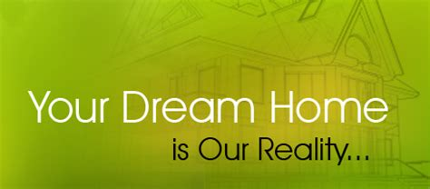 home building quotes residential painting services house painting services and