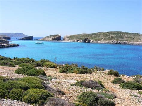 sliema boat trips hello malta tours malta sightseeing malta tours hop