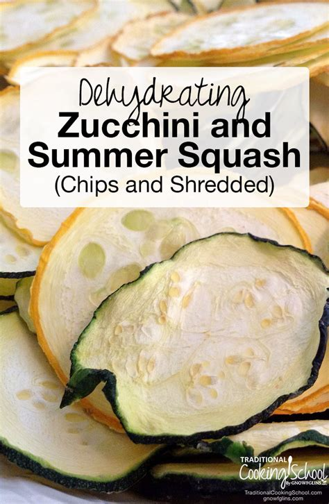 Todays Special Zucchini And Taleggio Tart by How To Dehydrate Zucchini Summer Squash