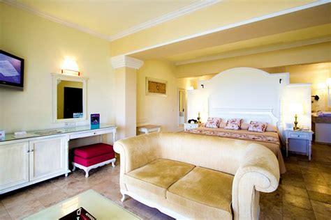 grand palladium jamaica saver room grand palladium jamaica rooms nritya creations academy of