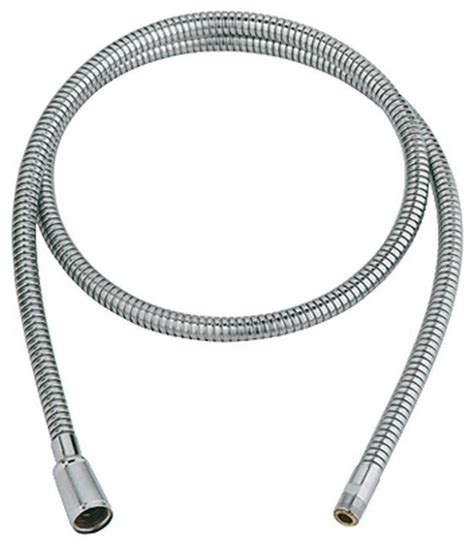 bathroom sink hose ladylux europlus hose chrome bathroom sink and faucet