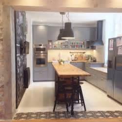 narrow kitchen design with island 17 best ideas about narrow kitchen island on pinterest