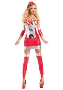 bubblegum machine costume s bubblegum costume