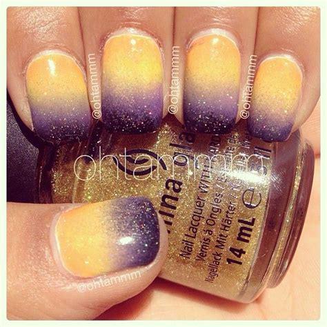 nail beds purple 25 best ideas about purple nail beds on pinterest gel
