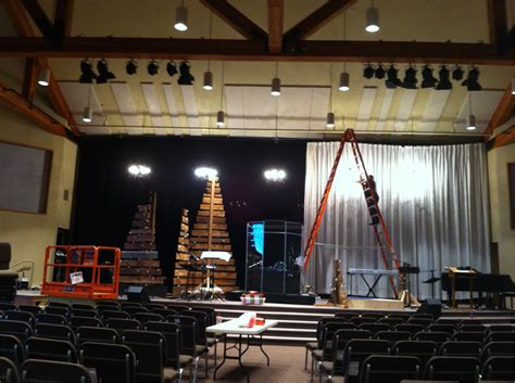 contact churchstagedesignideascom reclaimed stage church stage design ideas