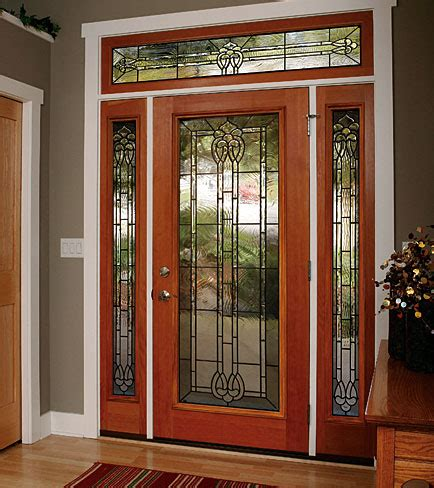 Decorative Door Designs by Odl Door Glass Photo Gallery Legacy Master Decorative
