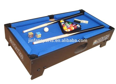 Folding Pool Table 8ft Folding Pool Table 8ft Cheap 7ft Pool Tables Pool Tables Buy Solid Pool Table Pool Table