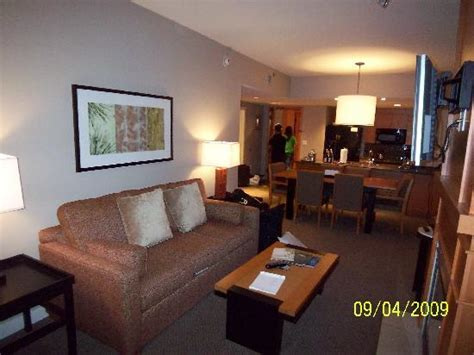 3 bedroom 1parking offer of 32 days special spacious 2 bedroom unit picture of westin monache resort