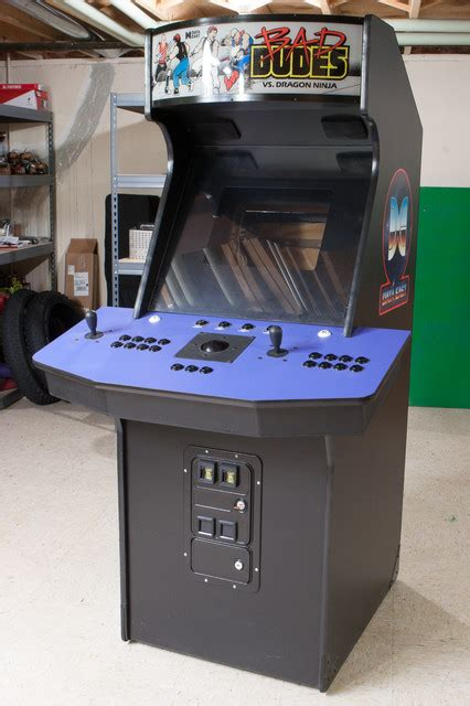 mame cabinet for sale nuxx