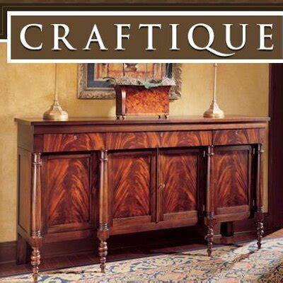 Craftique Furniture by Craftique Nucivok