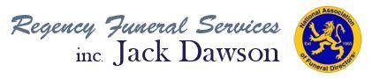 regency funeral services dresden stoke on trent funeral