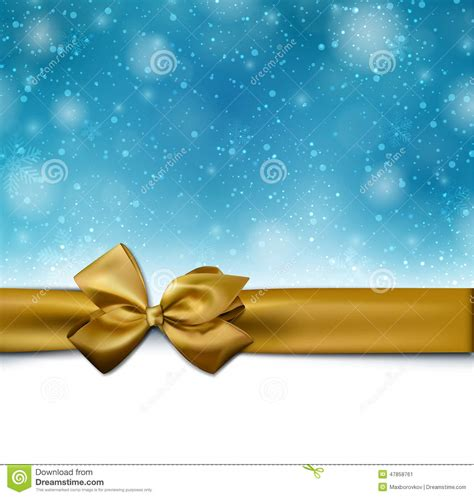 find your joy 24 lighted holiday bow golden background with a gift bow stock photo cartoondealer 47267172