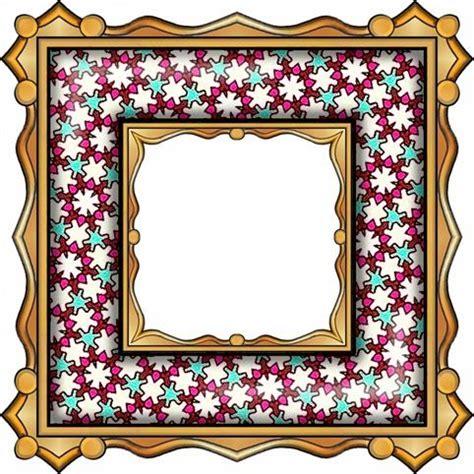 Paper Craft Frames - 3805 best frames borders images on