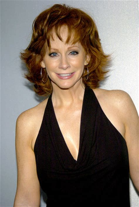 rebas hairstyle how to image result for reba mcentire hairstyles neat styles